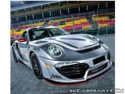 used porsche 911 singapore used porsche 911 car for sale in singapore eurospeed auto sgcarmart