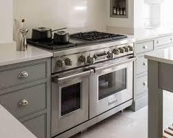 best kitchen appliances 2016 viking range kitchen appliances best kitchen appliance brand 2016