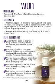 best 25 copaiba ideas on pinterest copaiba essential oil young