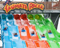 the best water parks in the u s travel channel blog roam