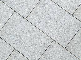 Herringbone Brick Patio Impressive Patio Patterns 51 Brick Patio Patterns Designs Running