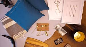 home decor subscription box the swatch box new home decor personal styling subscription