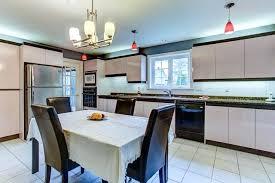 salle de montre cuisine salle de montre cuisine cuisine salle de montre cuisine verdun