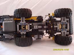 set 8265 my thoughts lego technic mindstorms u0026 model team