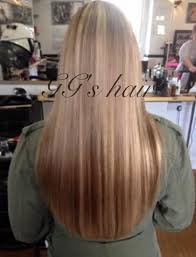 laser hair extensions the 25 best beauty works hair extensions ideas on