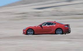 frs scion red scion fr s gets upgrades for 2016 pfaff auto