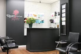 Small Salon Reception Desk by Receptionist Desk For Hair Salon Hostgarcia