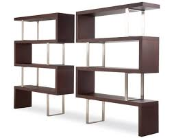 6 Bookcase 15 6 Cube Bookcases Shelves And Storage Options