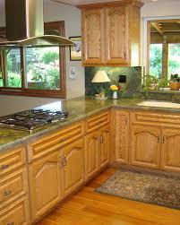 kitchen cabinets concord ca services concord ca all custom woodworks