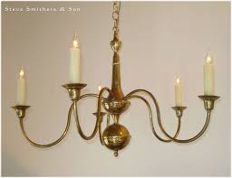 Chandelier Sconce Handmade Brass Sconces Chandeliers Ls Lanterns