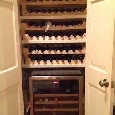 wine cellar innovations 45 photos u0026 35 reviews interior design