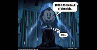 Meme Darth Vader - darth vader meme no vader best of the funny meme