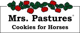 mrs pastures cookies mrspastures