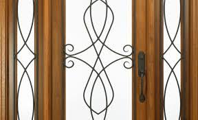 door fantastic front door sidelight window terrifying front door