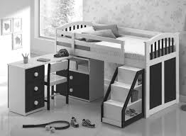 Japanese Bedroom Furniture Bedroom Kids Furniture Double Haammss