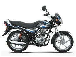 honda zmr 150 price honda prices of india bike part 5