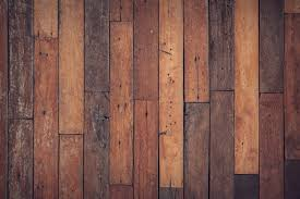 brown wooden floor free stock photo