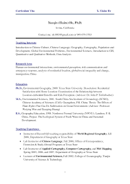 Best Resume Format For Abroad by Formalbeauteous Student Resume Sample Distinctive Documents New