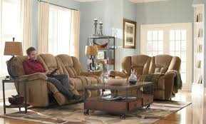 Sofas Center Sofa La Z by Engaging La Z Boy Reclining Sofa Leather Tags Lazy Boy Reclining
