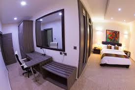2 Bedroom Apartments Deluxe 2 Bedroom Apartment U2013 Bricks Point