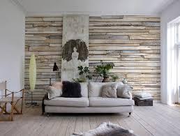 Wohnzimmer Tapeten Ideen Braun Hausdekoration Und Innenarchitektur Ideen Tolles Tapeten