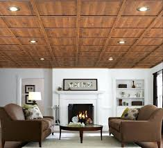 country living room lighting wood ceiling designs excellent traditional wood ceiling panelled