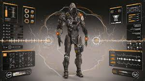call of duty black ops 2 halloween costumes steam card exchange showcase call of duty black ops iii