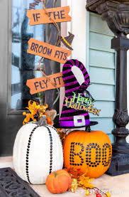 144 best halloween 2016 images on pinterest halloween ideas