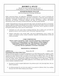Acting Resume With No Experience Template Writing Download Personal Banker Cover Letter No Experience Twhois