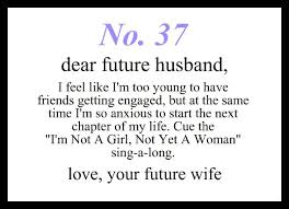 i love you quotes for future husband dobre for