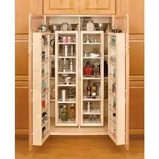 pantry cabinet deep pantry cabinet with kitchen pantry storage