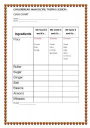 attributive and predicative adjectives worksheets the best and