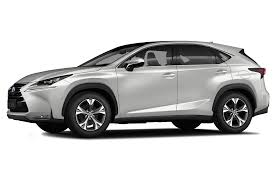 tribeca subaru 2015 2015 lexus nx 300h price photos reviews u0026 features