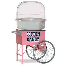 popcorn rental machine cotton candy machine rentals colonial heights va where to rent