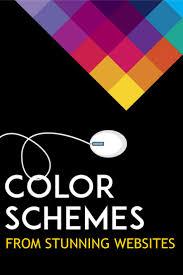 best 25 color codes ideas on pinterest college planner hex