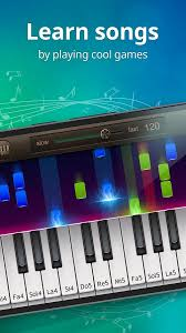 piano apk piano free keyboard with magic tiles apk free