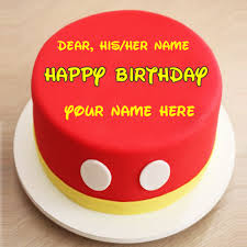 birthday cake online write your name on brithday cakes online pictures editing