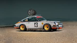 porsche racing wallpaper early porsche 911 carbone concept car poster vertical car bone pl