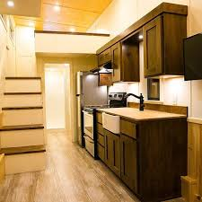 four lights tiny house company tiny houses california laws solutions to the top 5 barriers of the