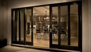 Upvc Sliding Patio Doors Patio Doors Upvc Patio Doors