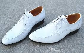 white dress shoes for men cheap all women dresses