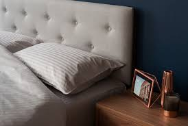 us u0026 european bed sizes natural bed company
