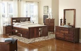Over The Bed Bookshelf Queen Captains Bed With Storage Ideas U2014 Vineyard King Bed Queen