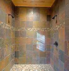 install ceramic tile floor over concrete u2013 amtrader