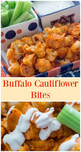 college football games thanksgiving day best 25 fantasy college football ideas on pinterest football