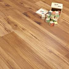 Walnut Laminate Flooring Colombian Walnut 10mm Premier Select Laminate Flooring