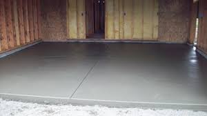 exterior design grey pour concrete slab floor ideas for your awesome pour concrete slab for your outdoor backyard ideas grey pour concrete slab floor ideas
