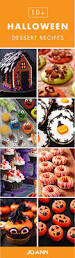 496 best real halloween fun images on pinterest halloween crafts