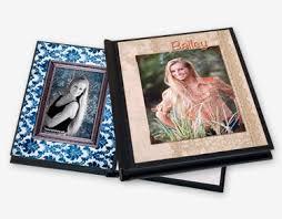 high end photo albums books albums lenzart professional lab