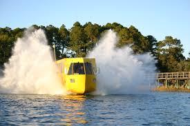 watercar gator terrawind looks like an amphibious bus autoevolution